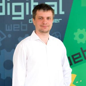 Алексей Тарутин