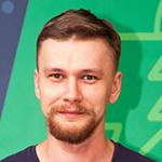 Александр Миляев
